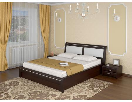 Кровать Окаэри 6