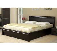 Кровать Окаэри 2