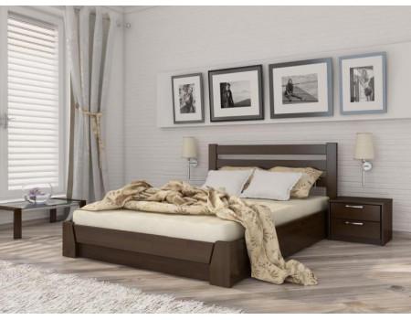 Кровать Минт К - 031