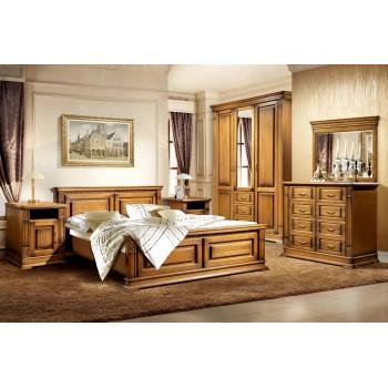 Кровать Минт К - 026