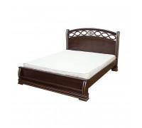 Кровать Минт К - 045