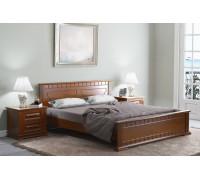 Кровать Минт К - 013