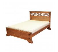 Кровать Минт К - 011