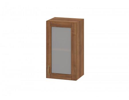 Кухонный модуль КММ-104