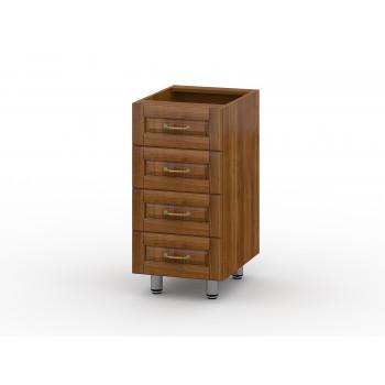 Кухонный модуль КММ-204