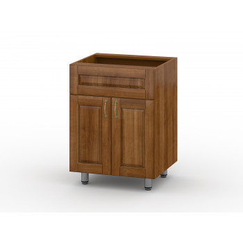 Кухонный модуль КММ-205