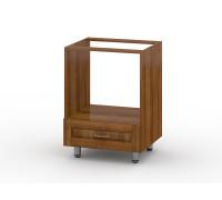 Кухонный модуль КММ-207