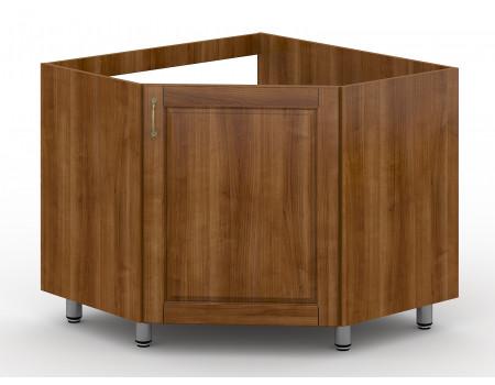Кухонный модуль КММ-210