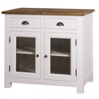 Кухонный стол 100 см Матильд