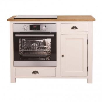 Кухонный модуль Матильд 120 см