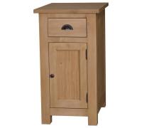 Кухонный модуль 50 см Матильд