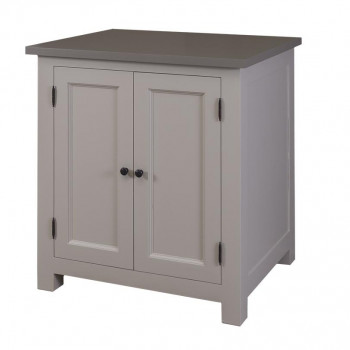 Кухонный модуль Матильд 86 см