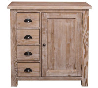 Кухонный модуль Матильд 92 см