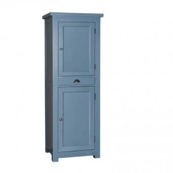 Выскокий шкаф для кухни Кантен