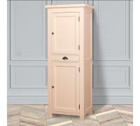 Высокий шкаф для кухни Контен