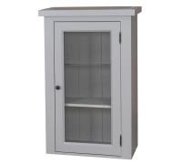 Верхний кухонный шкаф Матильд 5
