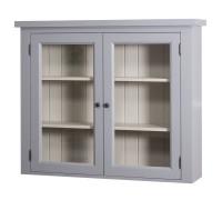 Верхний кухонный шкафчик Матильд