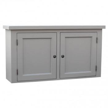 Верхний кухонный шкаф Матильд
