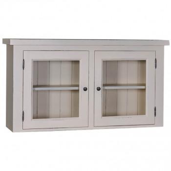 Верхний кухонный шкаф Матильд 2