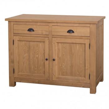 Кухонный шкаф низкий 120 см Матильд