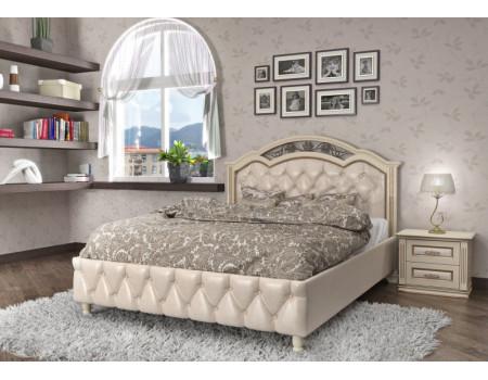 Кровать Лаура 110