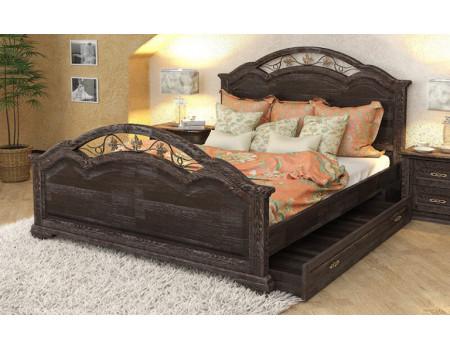 Кровать Лаура 130
