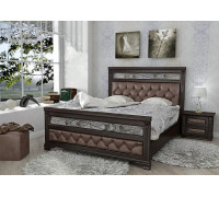 Кровать Лирона 230