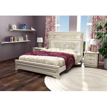 Кровать Лирона 310