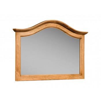 Зеркало Лотос