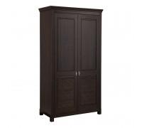 "Шкаф для одежды ""Рауна"" 20"