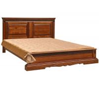 Кровать Милан 22