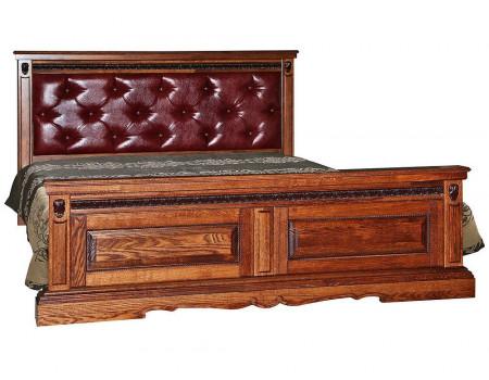Кровать Милан 31