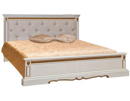 Кровать Милан 32
