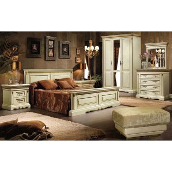 Спальня Милан 310