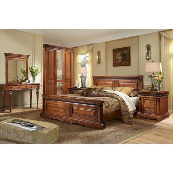 Спальня Милан 320