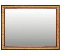 Зеркало Милан 01