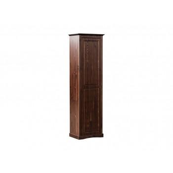 Шкаф для одежды Неаполь