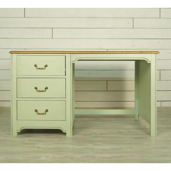 """Рабочий стол с ящиками """"Olivia"""""""