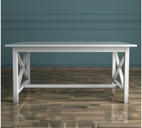 Обеденный стол Палермо
