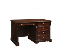Письменный стол Паола 392