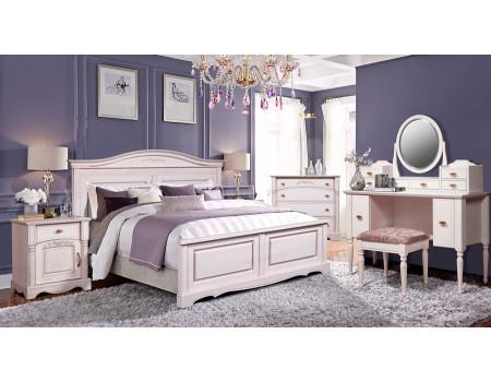 Спальня Паола 10