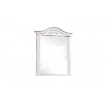 Зеркало Паола 501
