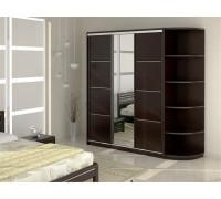 Шкаф Окаэри 43