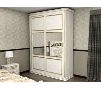 Шкаф Лирона 620