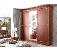 Шкаф Лирона 650