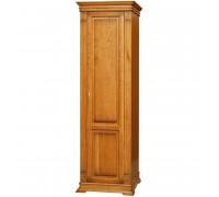 Шкаф Верди 150