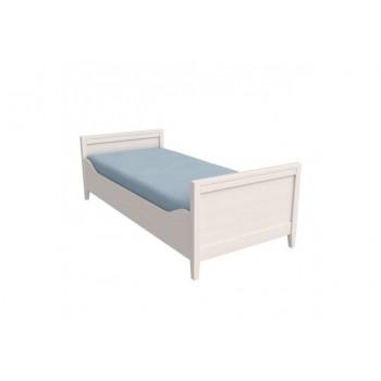 Кровать СИЕЛО