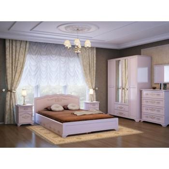 Спальня Муза