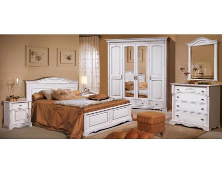 Спальня Паола 11