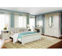 Спальня Верди 05